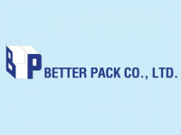BetterPack