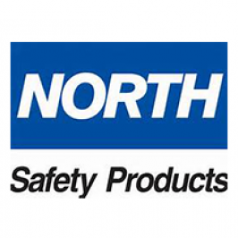 north saftey products