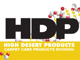 High Desert Products